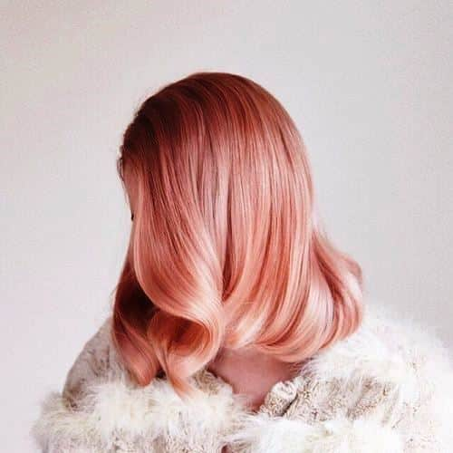 Out-of-the-Box Dye