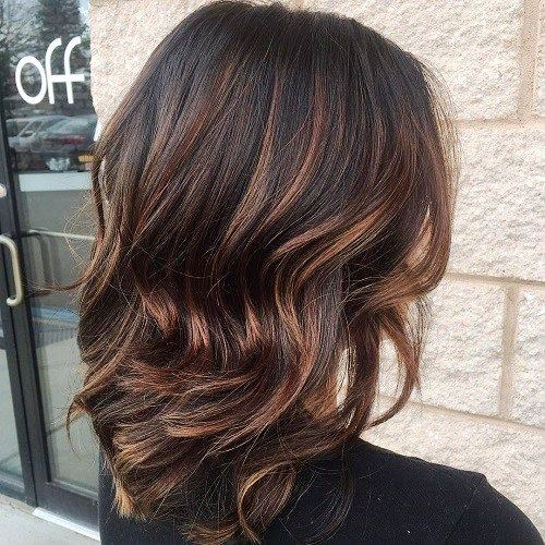Perfect Arch in Mocha Brown
