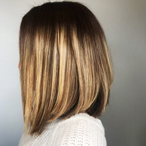 Soft Layers in Outward Style