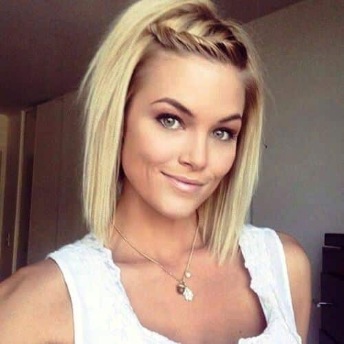 Long Haircuts For Thin Hair Women 52