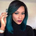 25 Top-Trending Hairstyles for Black Women to Try Right Away