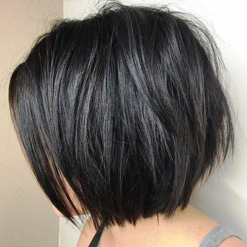 Perfect Bob for Every day
